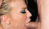 Private.com Holly Wellin Hot Beauty Gets Cum All Over Her Face Horny Hot Beauty Gets Cum All Over Her Face