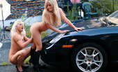 Private.com Portfolio Sluts That Love The Vibration From A Car These Girls Love The Vibration From A Motor