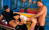 Private.com Mercedes 139086 Slutty Waitress Cant Keep Her Pants On Slutty Hot Waitress Can Not Keep Her Pants On