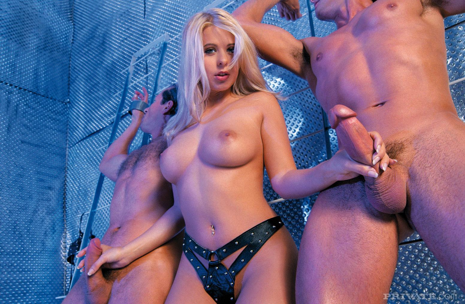 Порно с приват моделями