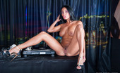 Private.com Anissa Kate Babe With Big Boobs Gets Fucked Sexy Anissa Kate And Her Big Boobs Get Fucked