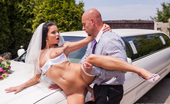 Private.com Victoria Blaze Cheating Bride Gets Fucked Cheating Slut Gets Bent Over And Fucked Hard