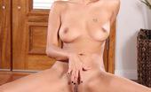 Aziani 139864 Cassidey'S Sexy Striptease!