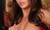 Aziani 140612 The Seductive And Sexy Madison Ivy Puts On A Hot Striptease.