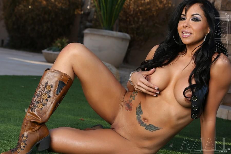 Kostenlose Christina Milian nackt