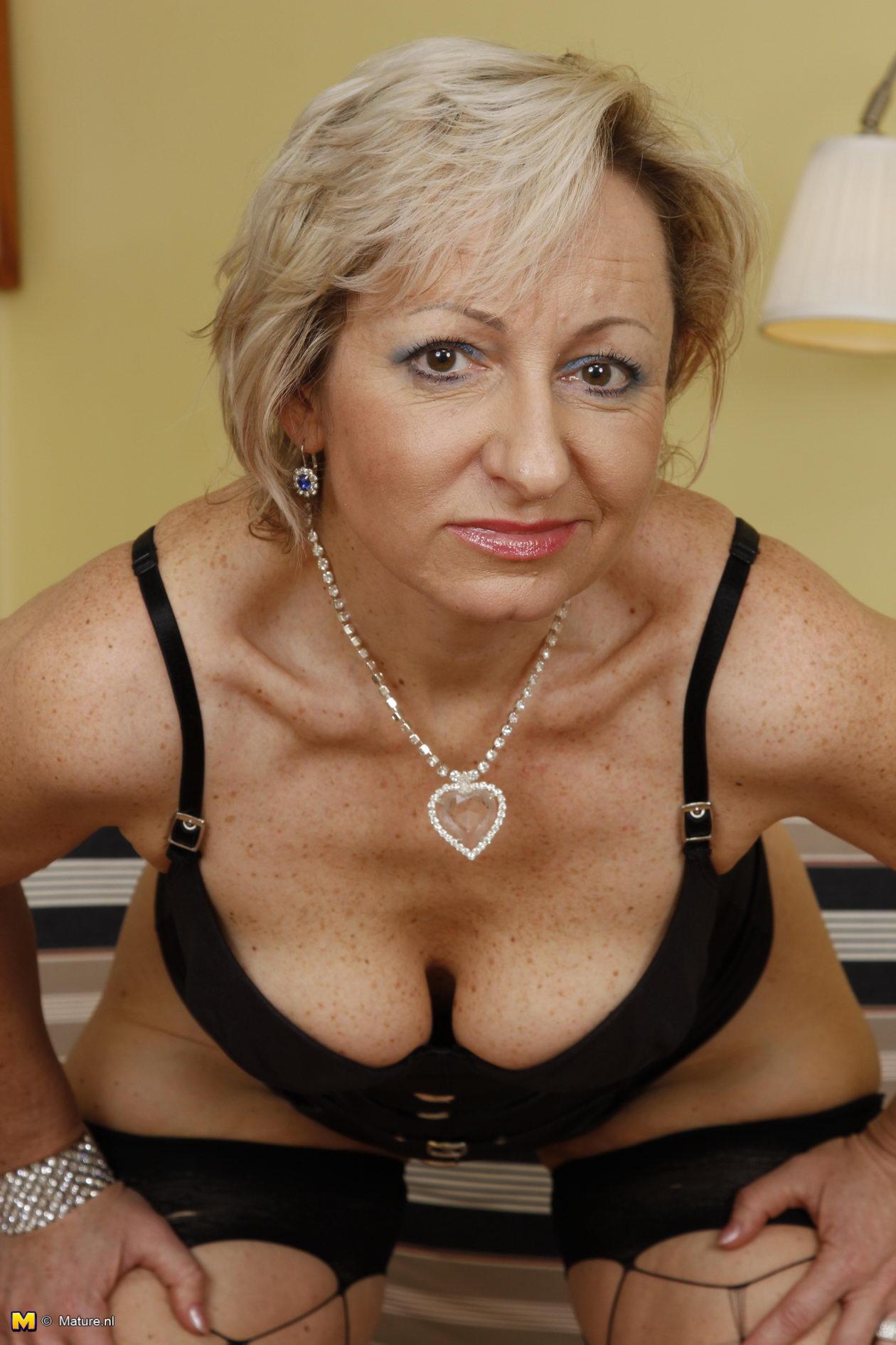 big pussy women suking