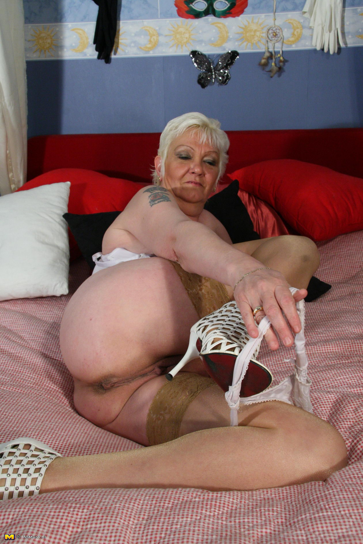 Kinky nl sex