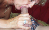 Mature.nl Mature Couple Fucking In Their Bedroom