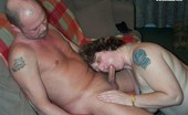 Mature.nl Granny Loves Her Pussy And A Fresh Throbbing Cock