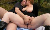 Mature.nl Big Titted Mature Chubby Slut Fucking And Sucking