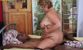 Mature.nl Plump And Horney Mature