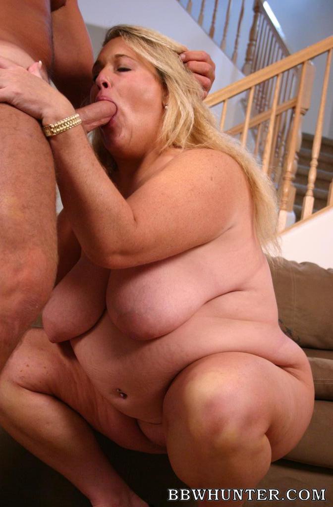 Mature Bbw Porn Star - BBW Hunter Live Sex With Mature BBW Pornstar Jenna Seducing A Younger Guy  By Showing Off Her Huge Tits Live 144391 - Good Sex Porn