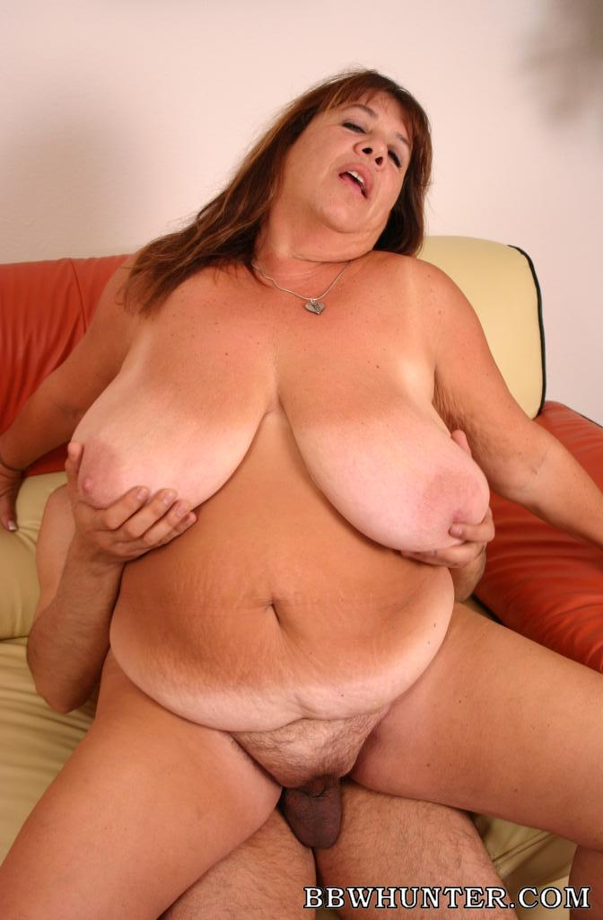 Remarkable, this Bbw hunters nude pics are not