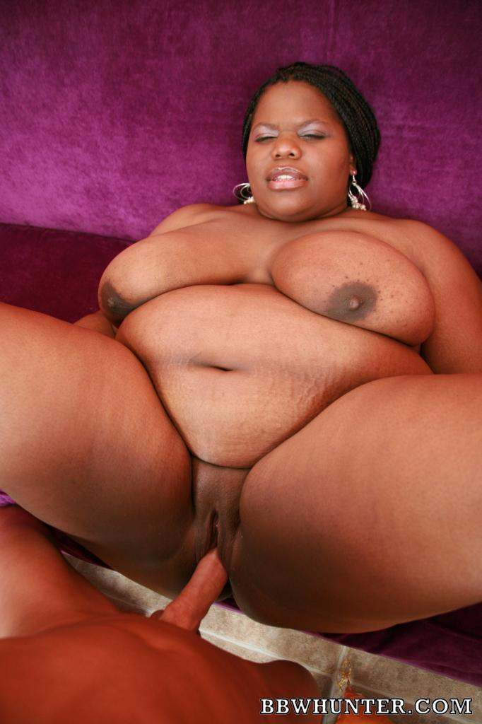 image Bbw jewelz gets a cum showering