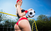 Big Tits In Sports Jasmine Jae & Erica Fontes 145039 World Cup UK Team Tits Danny D And Yanick Shaft Were Hanging Out Playing World Cup BraZZil, With Yanick As Portugal And Dan...
