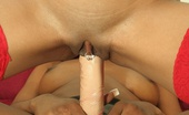 Lesbian Sistas Black Beauties Sucking Titties And Licking Pussy Like Pros