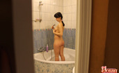 Young Libertines 146139 Teen Fucking In A Shower Sex Appeal Teenie Gives Head And Gets Screwed In A Shower