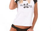 VirtuaGirl Natali Blond New Sensations
