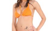 VirtuaGirl Jasmine Andreas Sunshine Coast
