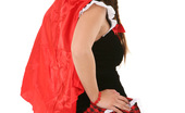 VirtuaGirl Conny Little Red Riding Hood