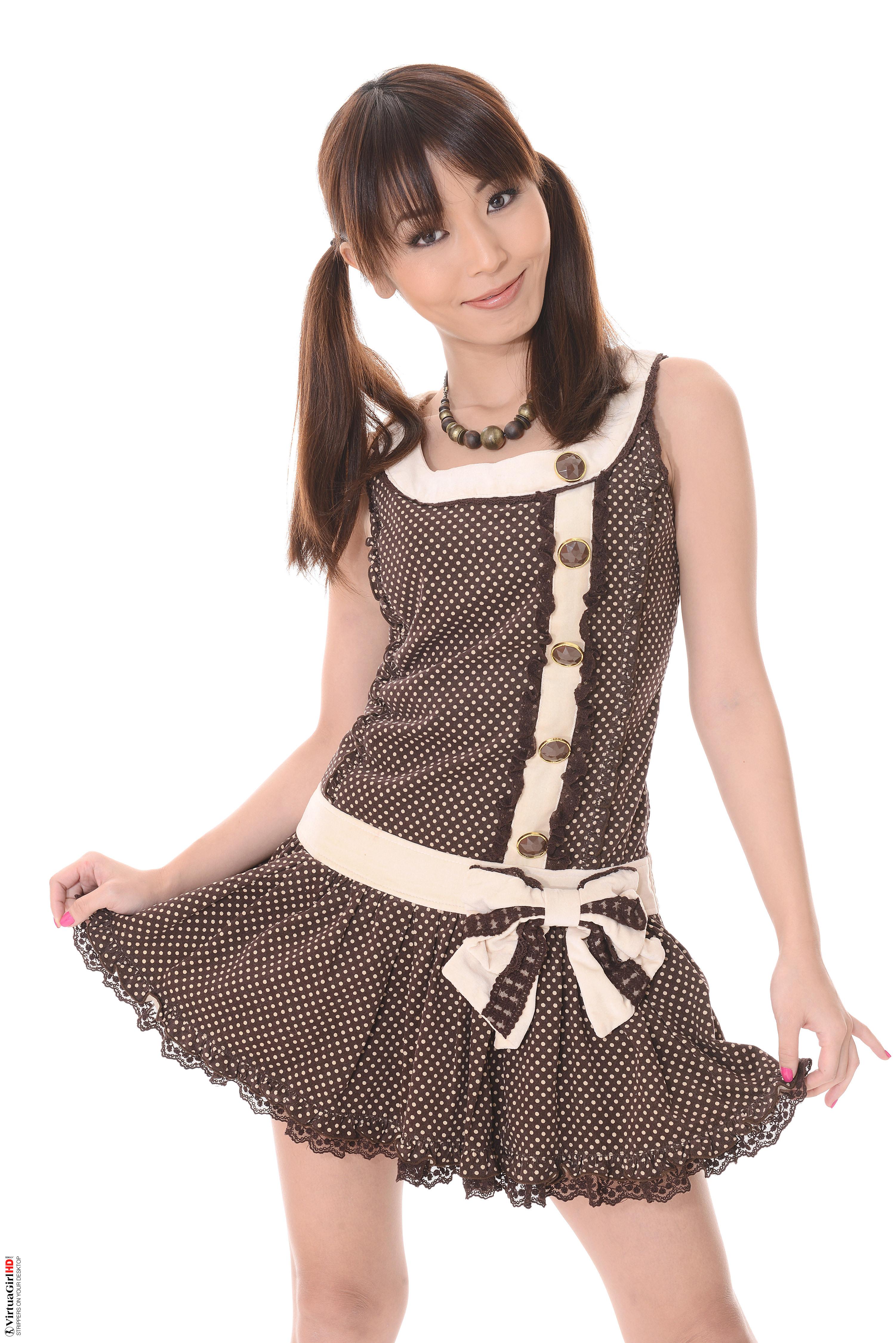 Wonderful japanese porn star ver1 - 3 part 5