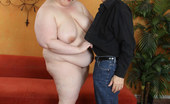 Young Fatties Fresh Plumper Gets Spoiled By A Big-Dicked Old Man