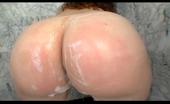 Phat White Booty 149024 Fuckin White Hot Chick Nasty Sex Fuckin White Hot Chick Nasty Sex