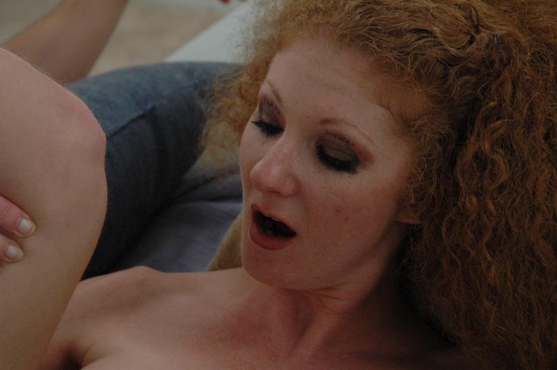 nackt Dufresne Annie 25 Sexiest