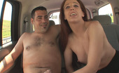 Backseat Bangers Sabrina - Hi Def Sabrina And Tony Are A Couple Of Crazy Swingers. They Are On Their Way To Another Sleazy Swinger'S Hotel. Tony Isn'T Holding Back, He'S Ready To Strip And Get Sabrina Wet And Horny For The Road. Swingers Are The Best Gift You Can Ask For!