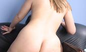 Katie Thomas 152650 Byron Long 2 Teen Fucks Black Dick Hardcore & Cum On Feet