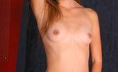 Kristina Fey 152851 Poledancer