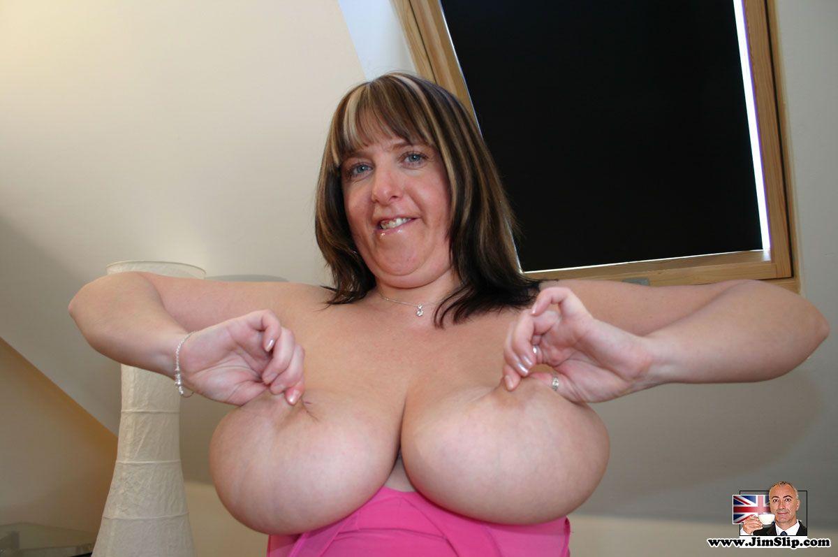 sex jim babe porn fat