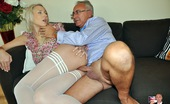 Jim Slip Gallery Th 43995 T A Horny British Chap Boning An Attractive Blonde Hardcore