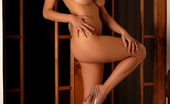 MC Nudes Anita Courtesan There Is No Doubt That Anita Deserves The Crown For The Woman With The Most Appetizing Forms! Any Man Would Make Anita His Queen!