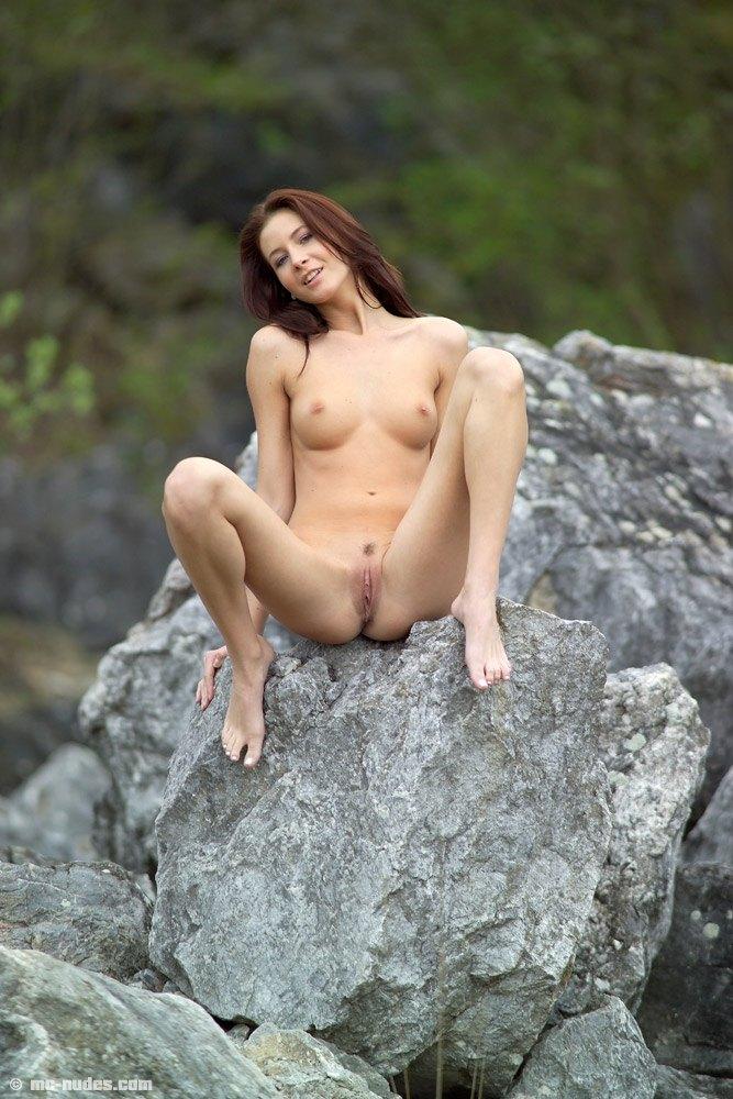 video porno de thalia Thalia.