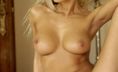 MC Nudes Clara Diamond Gorgeous Clara Heaten Up A Hotel Room With Her Burning Hot Presence Sparkling All Around.