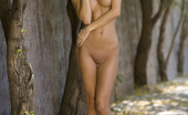 MC Nudes Agnes Alley 155949 Agnes Exposes Her Nicely Tanned And Beautiful Body In The Alley. Enjoy The Good Sight And Don'T Forget To Continue Breathing. This Babe Is Going To Make You Speechless.