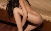 MC Nudes Danika Enjoy 156291 Danika Is An Asian Cutie That Spread Her Legs For You. See This Racy Girl Having Fun Teasing You To The Maximum, A Real Stunner.