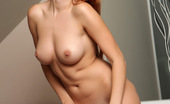 MC Nudes Kami Nymph Kami Will Blast You Of Your Chair. This Gorgeous Redhead Is All A Woman Needs, Great Breasts, Long Red Hair And This Special Kind Of Innocence.