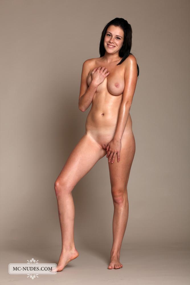 Nackt Jennifer Webb  Jennifer Webb