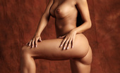 MC Nudes Satin Tanned Incredible Satin Is Posing Nude In Front Of The Camera And Moving Sensually. This Hot Latin Like Babe Is Big Breasts, A Perfect Butt And Is Looking Beautiful.