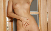 MC Nudes Linda G. Nude Posing 156712 Shy Linda Is Fully Naked And Ready For You. Say Hello To Linda And Enjoy This Emotional And Sensible Young Babe.