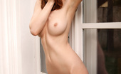 MC Nudes Charlotta Elegant Charlotta Is A Young And Beautiful Brunette Which A Fabulous Body. See This Tall Beauty Fully Naked And In Pure Beauty.