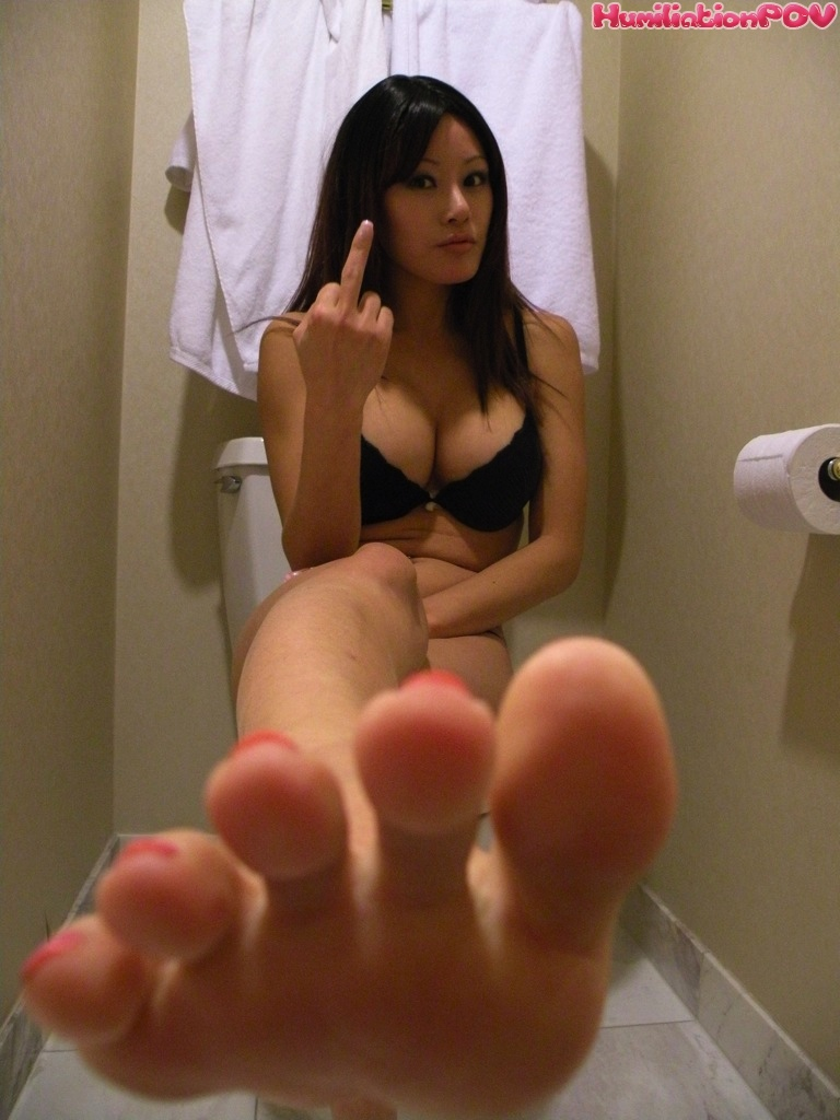 Asian Foot Worship Porn download free chinese ice feet pov 黑冰 3 - 3 my asian