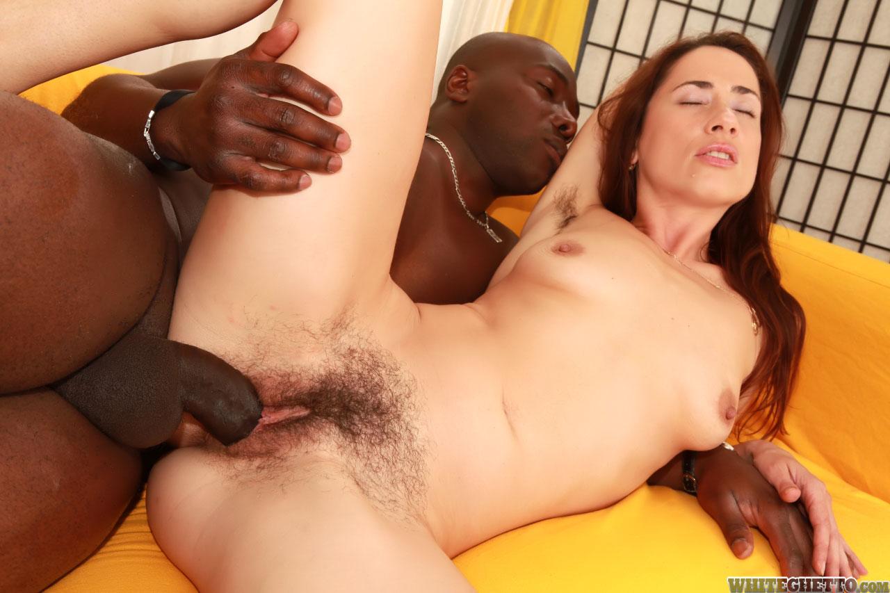 3gp sex fly erotic scene