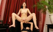 Porn XN Roberta FistFucking Sluts Two Brunettes Fist Fuck
