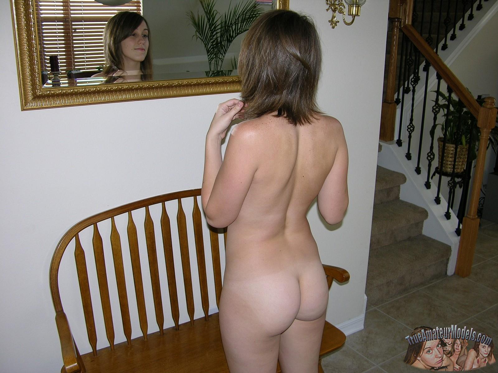 Harries nude mali Mali Harries