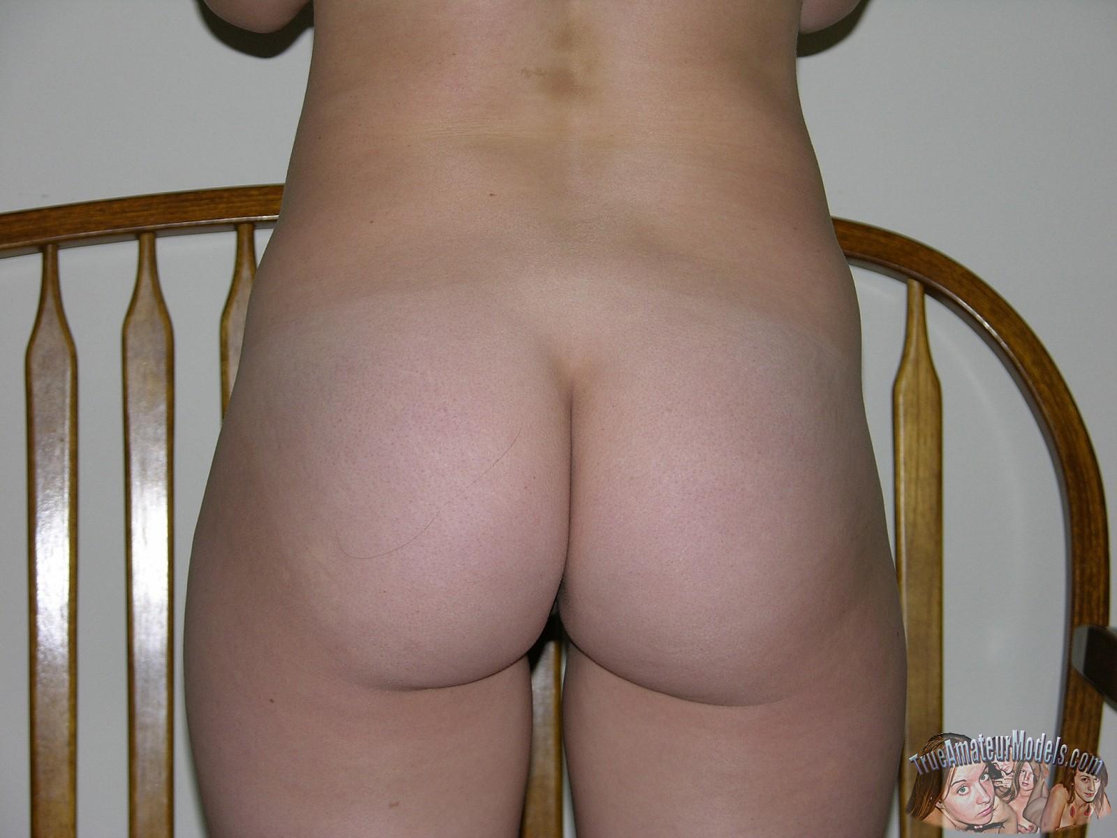 Porn Images ametuer milf robyn