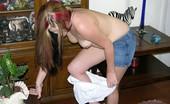 True Amateur Models Ashlyn Watch This Amateur Girl Show Dirty Teen Butthole