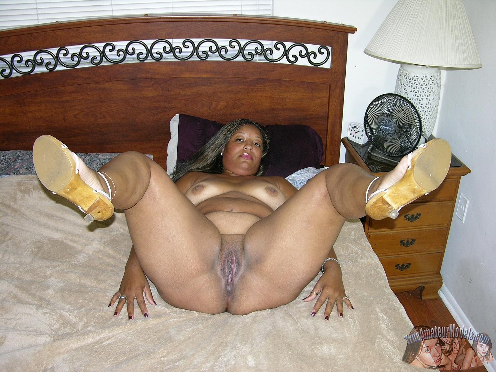 Amateur Fat Ebony Pussy - Amateur Fat Black Pussy   Niche Top Mature